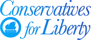 Conservatives for Liberty