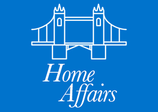 homeaffairs2
