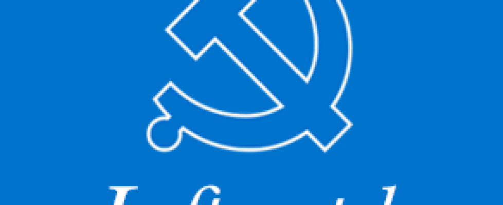 Leftwatch