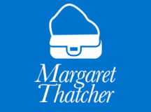 Conservatives must channel the spirit of Margaret Thatcher