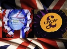 An open letter to Ukippers: Unite the right or face a squishy centre-left future