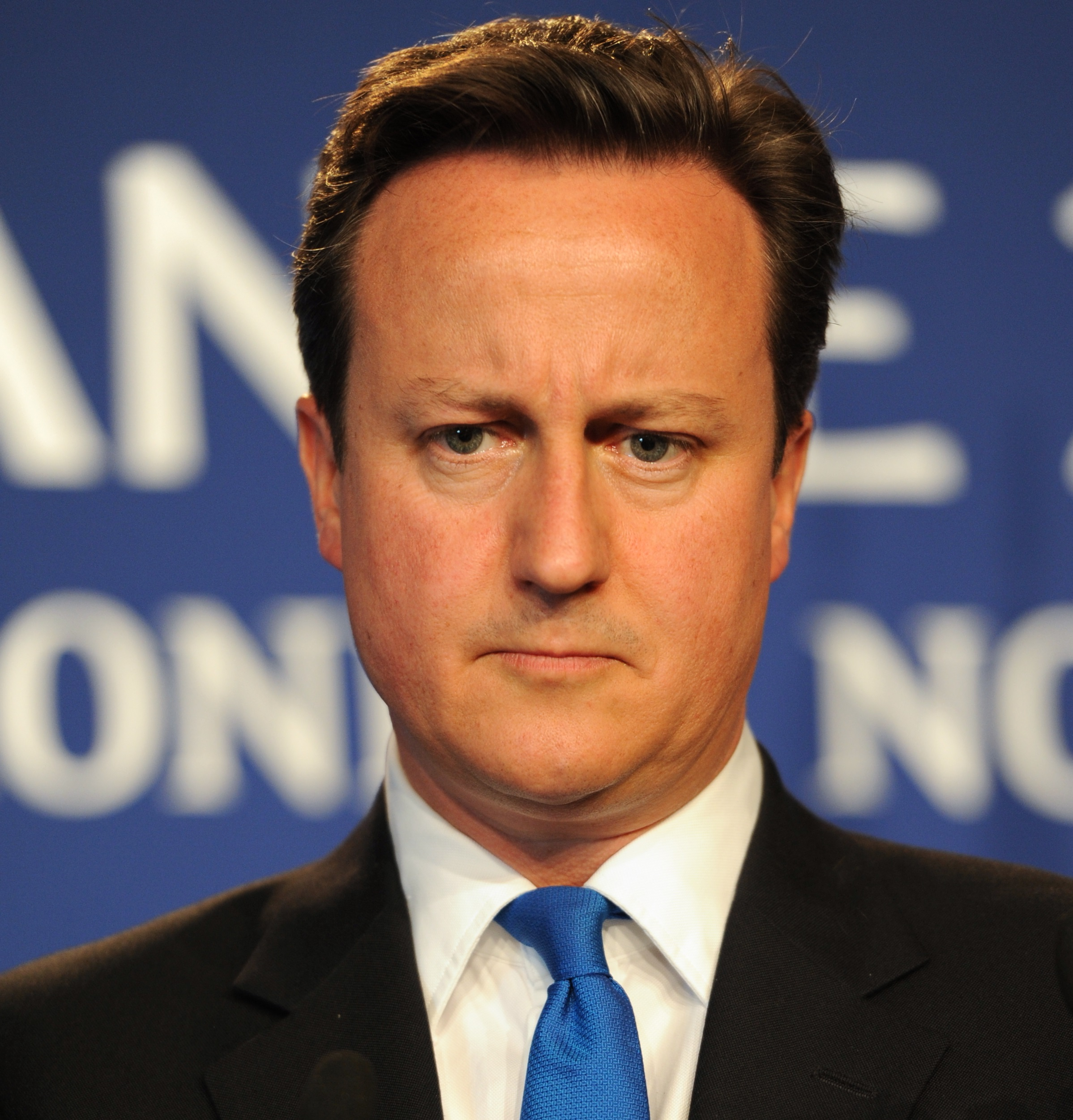 David_Cameron_at_the_37th_G8_Summit_in_Deauville_104