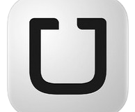 Support Uber!