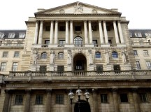 Dr Liam Fox MP calls for 'fiscal restraint  and monetary realism'