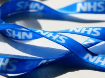The 'save our NHS' fanatics are  thwarting essential reform