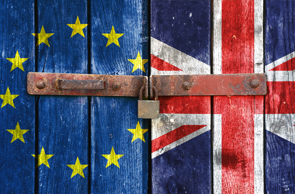 uk-eu-doors-web
