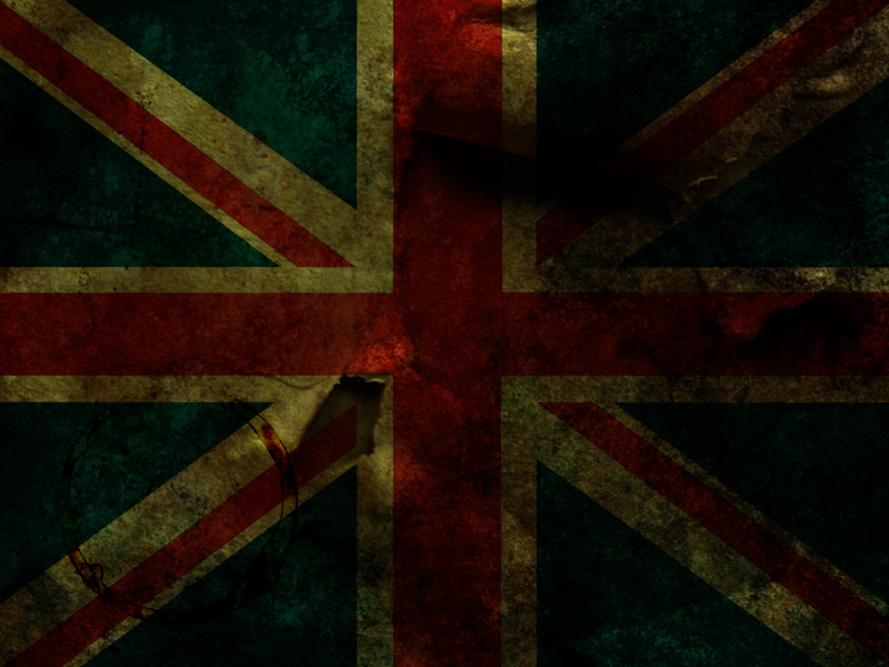 union_jack_grunge_by_ozukay