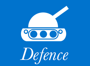 Defence2