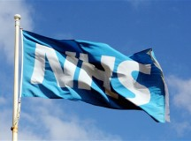 Give failing NHS Trusts more freedom to innovate: 'Academy Trusts'