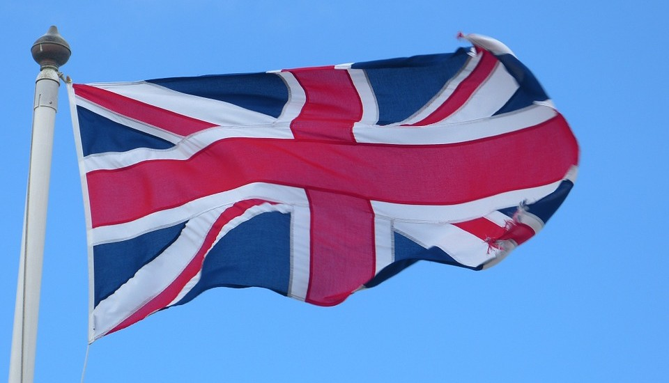Conservatives for Liberty backs Brexit