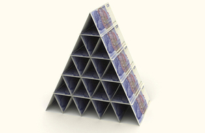 s300_Pyramid_of_cash