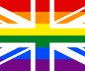LGBT Union Jack (no logo)
