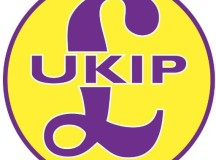 What now for UKIP?