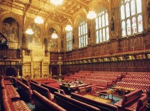 How to create a meritocratic House of Lords