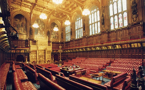 Lords_Chamber_(landscape)