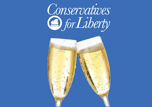 Announcing Freedom Fizz at CPC16