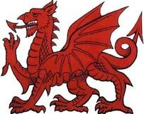 Arrogance and snobbery led Wales  to vote for Brexit