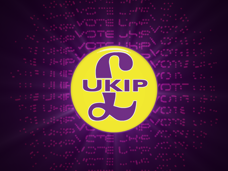 ukip_background_by_funnynight-d80stp3
