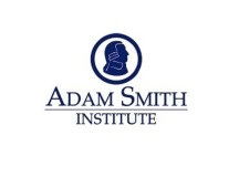 The Adam Smith Institute at the Conservative conference