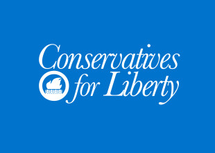 We want to give the Libertarian Right a voice; and we need your help