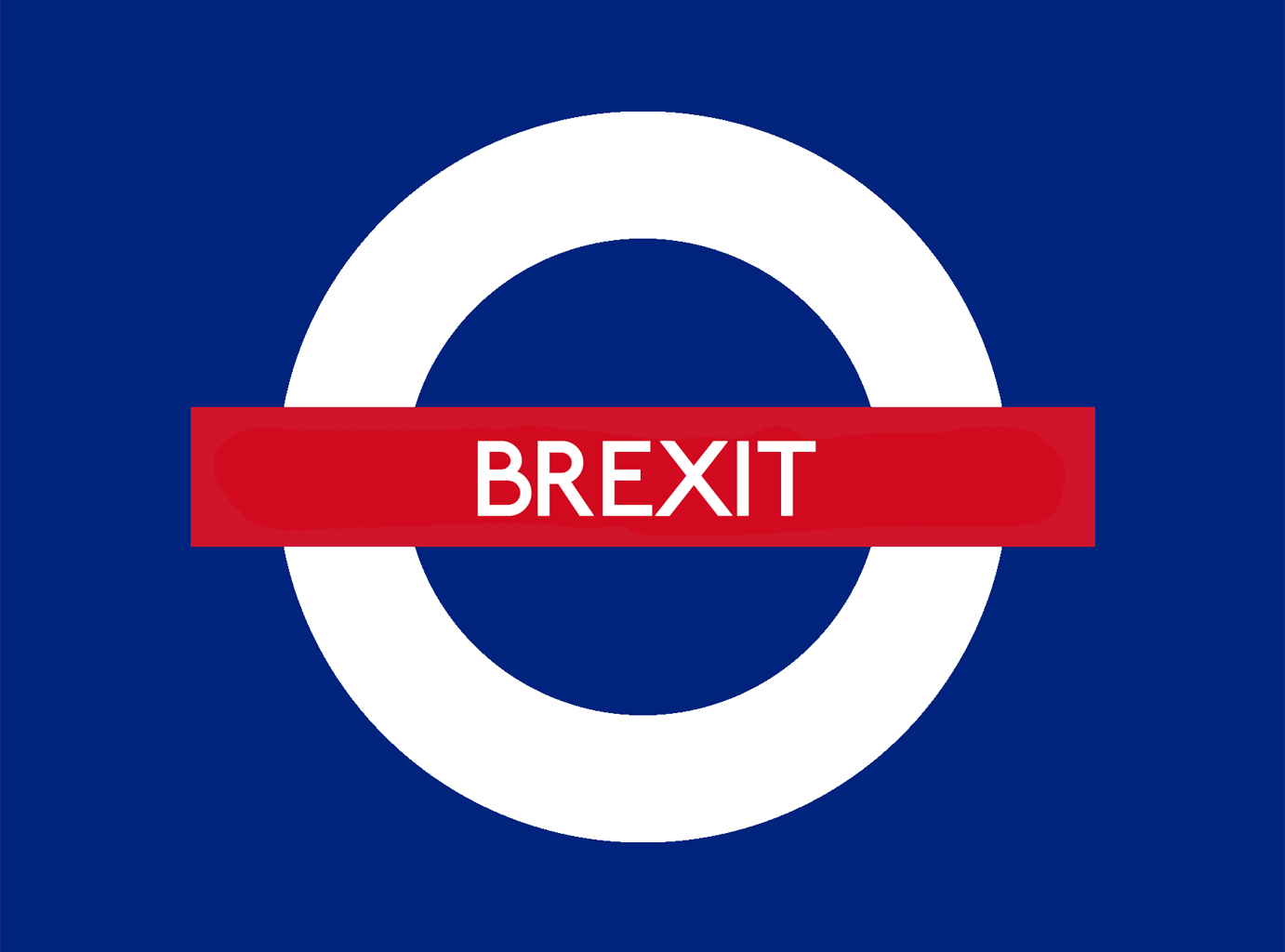 brexit-underground-rectangle