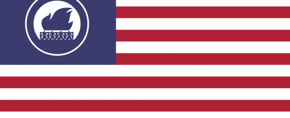 cfl-us-flag