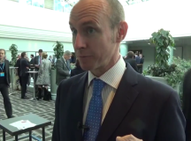Interview with Dan Hannan from CPC16