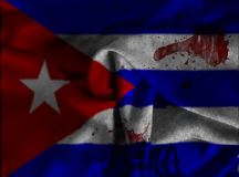Death of a tyrant: The revisionism on Castro's death is disgusting