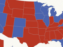In defence of the Electoral College
