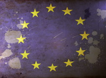 The EU has failed to uphold democratic values