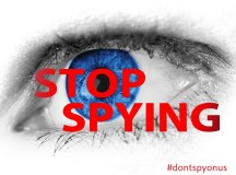 The Snooper's Charter must be repealed