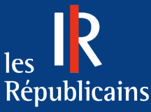 Pint & Patter with Artus Galiay Chairman of Les Républicains in the UK – 18:30 Tuesday 31st
