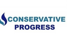 Exclusive discount for CfL members for the Conservative Progress Conference