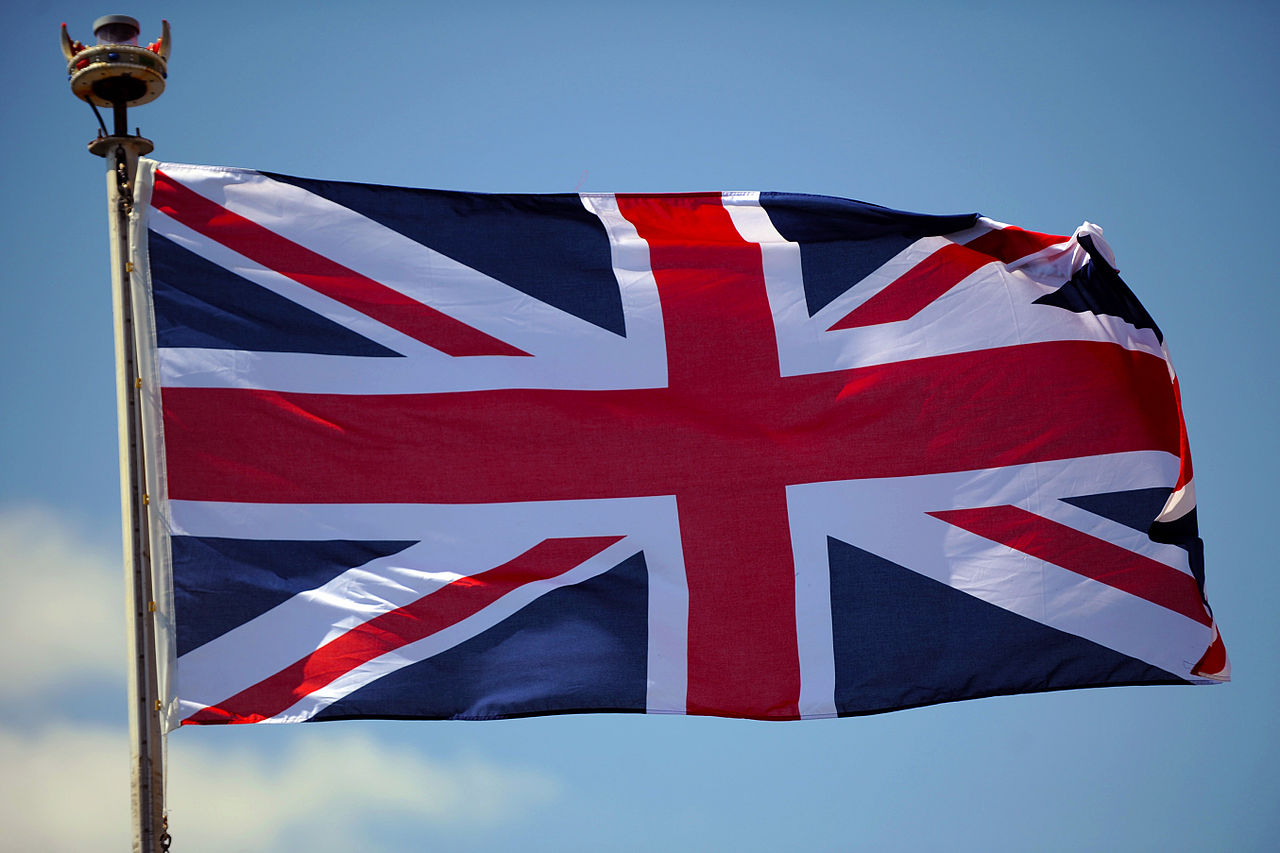 1280px-The_Union_Jack_Flag_MOD_45153521