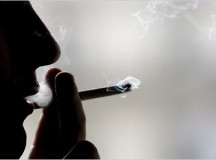 Meddling With Smokers – Governments Cant Kick the Habit