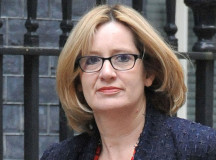 "Dear Amber Rudd; there are no ""necessary hashtags"""