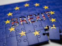 Brexit: Leaving the Customs Union and repatriating trade policy