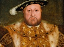 Jeremy Corbyn should give Henry VIII more credit