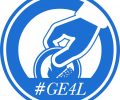 Conservatives for Liberty #GE4L