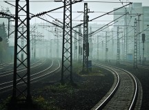 Forget nationalisation; the railway needs full privatisation