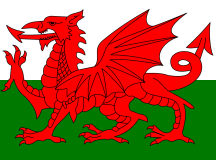 Is Wales on the verge of a Tory invasion?