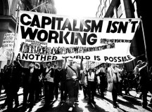 It's time to remake the case for capitalism