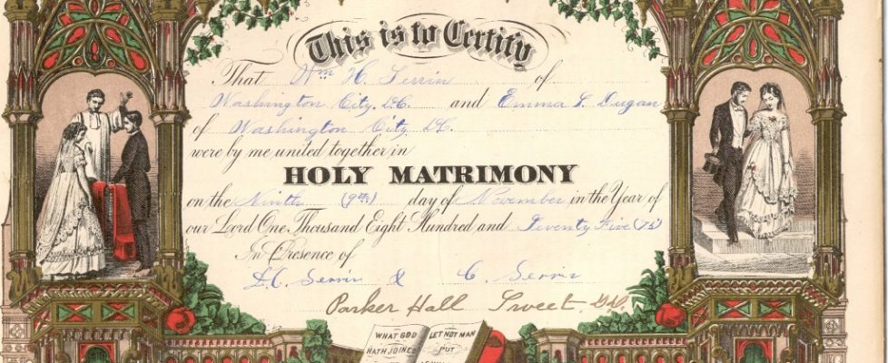 1875_Marriage_Certificate