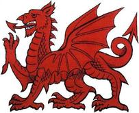 the_welsh_dragon