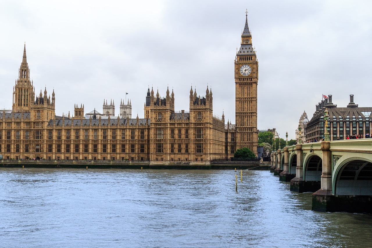 westminster-902972_1280